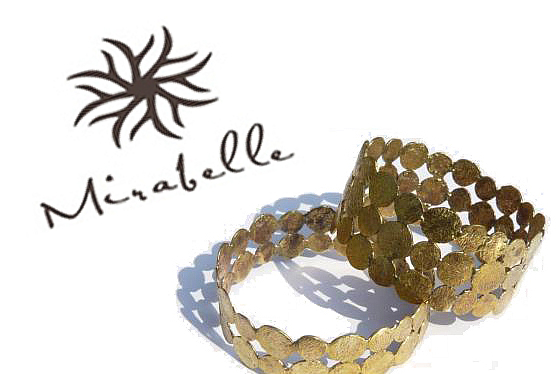 Mirabelle Jewellery from JOOTS Jewellery