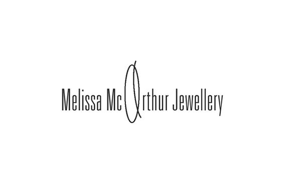 Melissa McArtur Jewellery Image