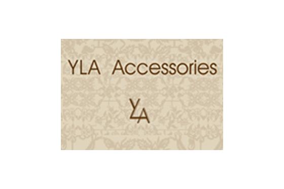 YLA Jewellery Image