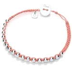 Salinas Friendship Bracelet by Daisy Jewellery