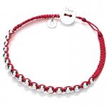 Patnem Friendship Bracelet by Daisy Jewellery