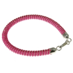 Love Friendship Bracelet by Assya