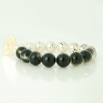 Classic Pearl Bracelet by Gemma Lister