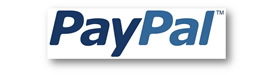 Pay with Paypal at Joots